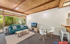 112/8 Solitary Islands Way, Sapphire Beach NSW