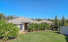 Lot 6049, Emerald Hills Estate, Leppington NSW