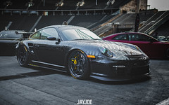 XS CARNIGHT 2018 (JAYJOE.MEDIA) Tags: porsche low lower lowered lowlife stance stanced bagged airride static slammed wheelwhore fitment