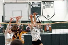 LIT_4863 (FCHSSPORTS) Tags: fishercatholicvolleyball fisher catholic volleyball fchssports