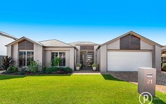 8 Rifle Parade, Lithgow NSW