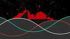 Harry Romero - The Get Down - Armada Subjekt #YouTube #ArmadaSubjekt #LuigiVanEndless #House #HouseMusic #MusicHouse #Videos #News #Lives #ElectronicMusic #Reviews #Music #Sessions https://youtu.be/pxYi8w2Sba4 Harry Romero - The Get Down ▶ https://BMBS023 (LuigiVanEndless) Tags: facebook youtube luigi van endless música electrónica noticias videos eventos reviews canales news