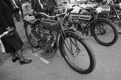 Indian Motorcycle, Goodwood Revival Meeting (f1jherbert) Tags: sonya68 sonyalpha68 alpha68 sony alpha 68 a68 sonyilca68 sony68 sonyilca ilca68 ilca sonyslt68 sonyslt slt68 slt goodwoodrevivalmeeting goodwoodrevival goodwoodmeeting revivalmeeting goodwoodmotorsport barrysheenememorialtrophy barrysheenememorialtrophygoodwoodrevivalmeetinggoodwoodmotorcircuit barrysheenememorialtrophygoodwoodrevivalmeeting barrysheenememorialtrophygoodwood motor bikes cycles motorcycles motorbikes barry sheene memorial trophy