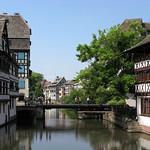 Ill River - Strasbourg thumbnail