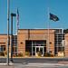 Lincoln County Sheriff's Office Adult Detention Center (Jail), North Platte, Nebraska