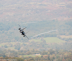 DSC_0077 (J-McQuillan) Tags: machloop wales low level military aircraft usaf f15
