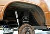 DSC_5549 (valvecovergasket) Tags: vanagon westy westfalia van vw bus camper
