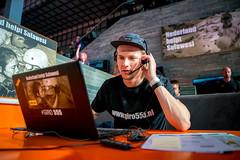 Sander Hoogendoorn (3FM) Tags: giro 555 sulawesi rode kruis guido twilhaar beeld en geluid 3fm npo sander hoogendoorn