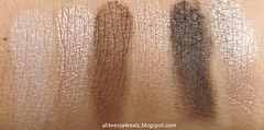 Viseart Theory Palette in Cashmere #10 (AhleessaCh) Tags: viseart theorypalette cashmere