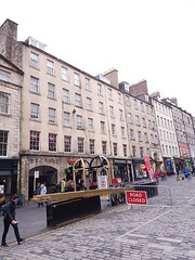 20181003_114736 (Daniel Muirhead) Tags: scotland edinburgh high street