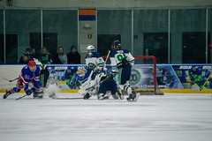 DSC_0146 (michaeelaln) Tags: cbhl bay chilled ponds crh ltd mens league richmond generals sport skating ice indoor rink hampton roads hockey game whalers whaler nation u18 a nhl juniors youth usphl premier virginia 2018 team chesapeake va usa