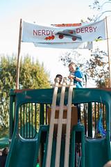 DSC_4790 (rick.washburn) Tags: east bay mini maker fair park day school oakland makers