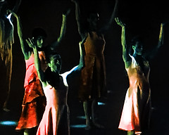Dance ¬ 3076 (Lieven SOETE) Tags: young junge joven jeune jóvenes jovem feminine 女士 weiblich féminine femminile mulheres lady woman female vrouw frau femme mujer mulher donna жена γυναίκα девушка девушки женщина краснодар krasnodar body corpo cuerpo corps körper tänzer dancer danseuse tänzerin balerina ballerina bailarina ballerine danzatrice dançarina sensual sensuality sensuel sensuale sensualidade temptation sensualita seductive seduction sensuell sinnlich