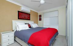 3/34-36 Westmoreland Road, Minto NSW