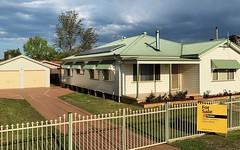 28 Comfort Ave, Cessnock NSW