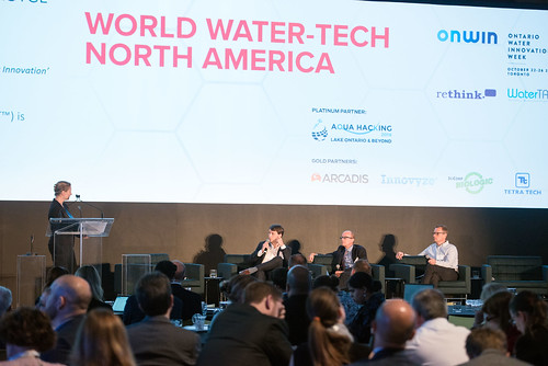 World_Water_Tech_North_America_2018_(129_of_190)