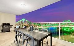 151 Diamond Beach Road, Diamond Beach NSW
