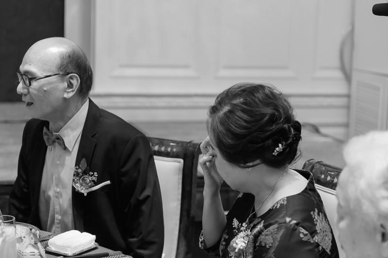 頂鮮101婚攝,頂鮮101婚宴,好棒花藝,W2 婚禮工作室,花朵婚禮彥含,Livia Bride,id tailor,Demetrios Bridal Room,ALICE LIAO,kiwi影像基地,MSC_0050