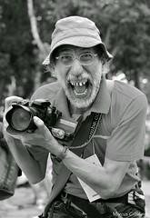 Edyr Sabino – LambeLambe.com Photo: Marcus Cabaleiro Site: https://marcuscabaleirophoto.wixsite.com/photos Blog http://marcuscabaleiro.blogspot.com.br/  #marcuscabaleiro #edyrsabino #lambelambe #paraty #fotógrafo #fotografia #arte #diversão #brasil #nikon (marcuscabaleiro4) Tags: brazil edyrsabino lambelambe diversão brasil fotografia paraty arte nikon pb fotógrafo marcuscabaleiro bw photographer photography