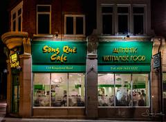20180923-IMG_3437 Yummy (susi luard 2012) Tags: e2 hoxton songque vietnamese london restaurant uk cafe