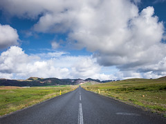 Road 35 (Sébastien Mamy) Tags: arctic europe iceland landscape nature north outdoor paysage road route sebastienmamy