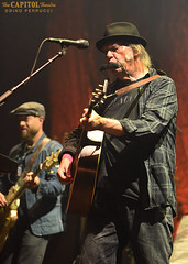 6 (capitoltheatre) Tags: thecapitoltheatre capitoltheatre thecap neilyoung lukasnelson promiseofthereal portchester portchesterny live livemusic housephotographer