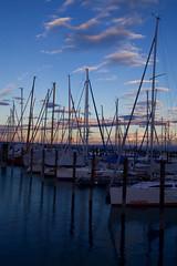 Konstanz 2018 IMG_0115.CR2 (Daniel Hischer) Tags: boat bodensee germany konstanz lakeconstance landscape landscapes sunset