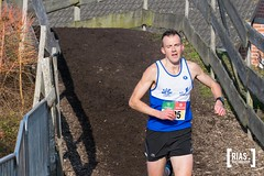 """2018_Nationale_veldloop_Rias.Photography236 • <a style=""""font-size:0.8em;"""" href=""""http://www.flickr.com/photos/164301253@N02/44139328854/"""" target=""""_blank"""">View on Flickr</a>"""