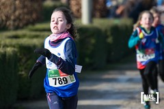 """2018_Nationale_veldloop_Rias.Photography25 • <a style=""""font-size:0.8em;"""" href=""""http://www.flickr.com/photos/164301253@N02/44139430684/"""" target=""""_blank"""">View on Flickr</a>"""