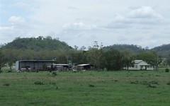5 Celeste Place, Bonville NSW