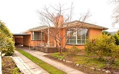 216 Kooba Street, North Albury NSW