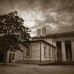 Arlington House thumbnail