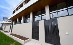 5/68 Dalkin Crescent, Casey ACT