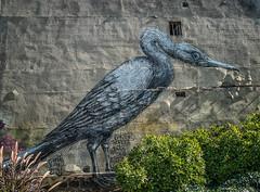 DSCF5882 (THW-Fan) Tags: streetart urban paris vitry roa