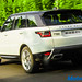 2018-Range-Rover-Sport-34