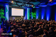 Felipe Regalgo - Especialista em Desenvolvimento de Software - Mercado Livre   - iMasters Intercon 2018 (Grupo iMasters) Tags: felipe regalgo especialista em desenvolvimento de software mercado livre imasters intercon 2018