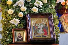 15. Покров Пресвятой Богородицы 14.10.2018_1