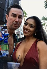 You never know who will meet in #LasVegas I had the pleasure of a brief moment to meet the beautiful Sandra Reehs 😉😍 at the last #Rehab# ever @ #hardRockHotel (Σταύρος) Tags: lasvegas rehab hardrock labordayweekend hardrockhotelandcasino hardrocklasvegas unlv rehabpoolparty rehabsunday poolparty friends bikini wet swimmingpool pool clarkcounty nv nevada vegasbaby vegas sincity soirée party drinks southernnevada ラスベガス hardrockhotel hardrockvegas petite 女性 жена γυναίκα femme linda wahine mulheres girl sexy garota bff frau fille woman chica wahini lasvegas2018 σταύροσ stavros
