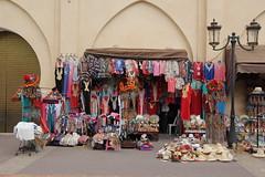 IMG_4034 (stevesquireslive) Tags: morocco atlas mountains