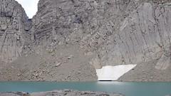 2018.08.30 Mont Perdu (125) (micmoq) Tags: pyrénées mont perdu marboré pineta
