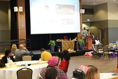 Kwanzaa 2018-25