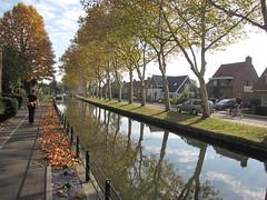 IMG_3375 (kassandrus) Tags: limespad hiking netherlands nederland law16 wandelen