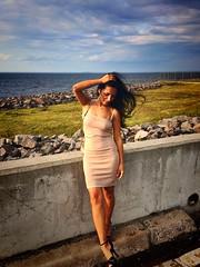 Kronstadt | Russia (maryduniants) Tags: sea gulf russia kronstadt stpetersburg