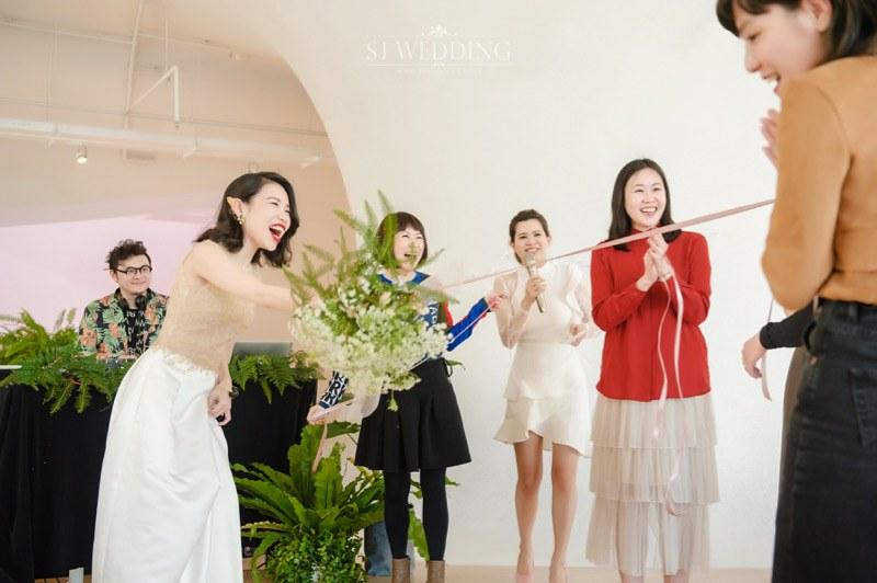 婚攝,台中歌劇院,好樣玩藝兒,婚攝林淞,婚攝鯊魚,婚禮紀錄,婚禮攝影