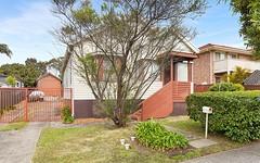 12 Marsh Avenue, Cronulla NSW