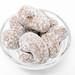 dm Bio - feine Nougat Cashews in Schälchen
