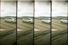 SuperSampler_Provia400X_1869_0918009 (tracyvmoore) Tags: lomo lomography supersampler film provia400x analog