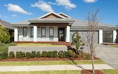 11 Dunnett Avenue, North Rothbury NSW