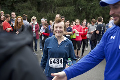 34th Annual Farinella 5K Run (Seton Hall University) Tags: seton hall weekend farinella 5k university