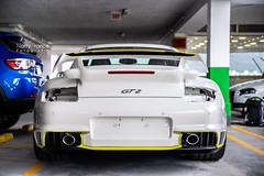 Porsche 911 GT2 (997) (Natty France @nfsphoto) Tags: porsche 911 gt2 porsche911 diamondcardetail detalhamentoautomotivo canon6d florianópolis floripa fln santacatarina sc brasil brazil br german